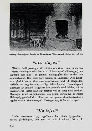 1932 Gammelgården 15