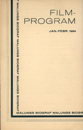 1934BIO_01