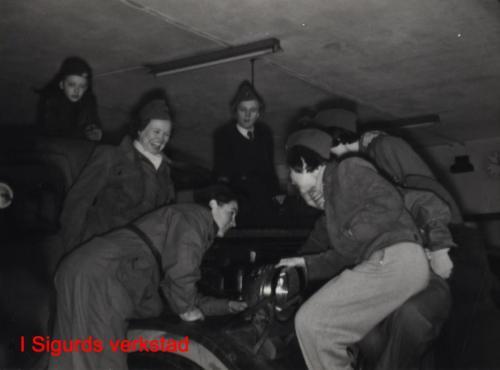 1952 Bilkåren 06
