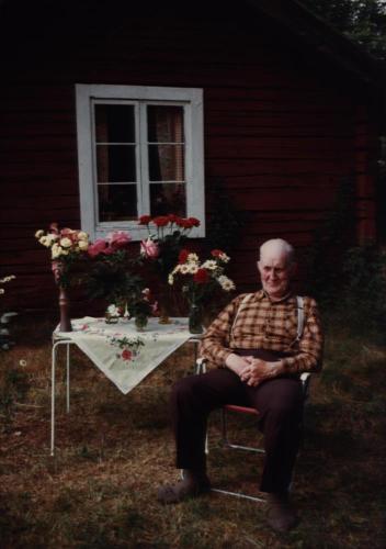 19750713 Gottfrids 70årsdag 01
