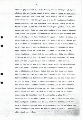 Hole 1914 sid02