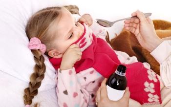 Признаки фарингита у детей: как точно распознать заболевание