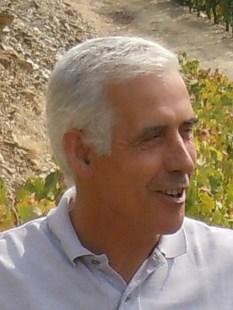 Alexandre Mariz