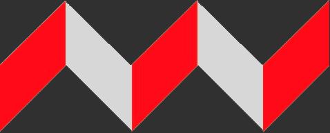 Malven Fire Tool Works– MalvenWorks