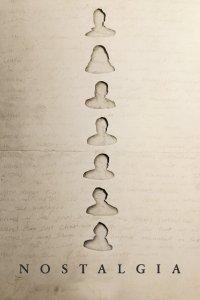 """Poster for the movie """"Nostalgia"""""""