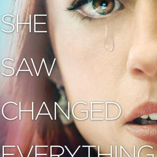 "Poster for the movie ""Unplanned"""