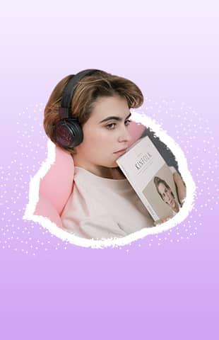 podcasts en español