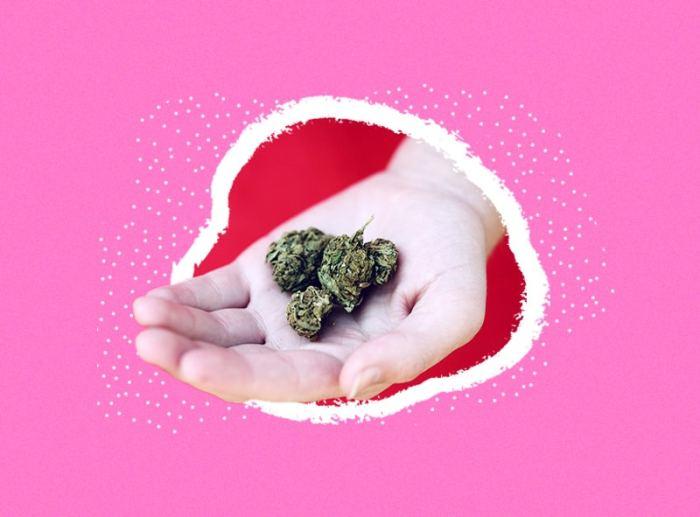 aprueban la marihuana en mexico uso ludico