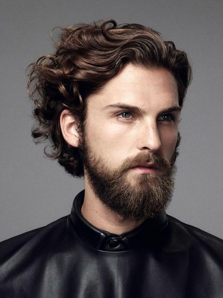 Weitere ideen zu frisuren, haarschnitt männer, herrenfrisuren. Herrenfrisuren 2018 kurz