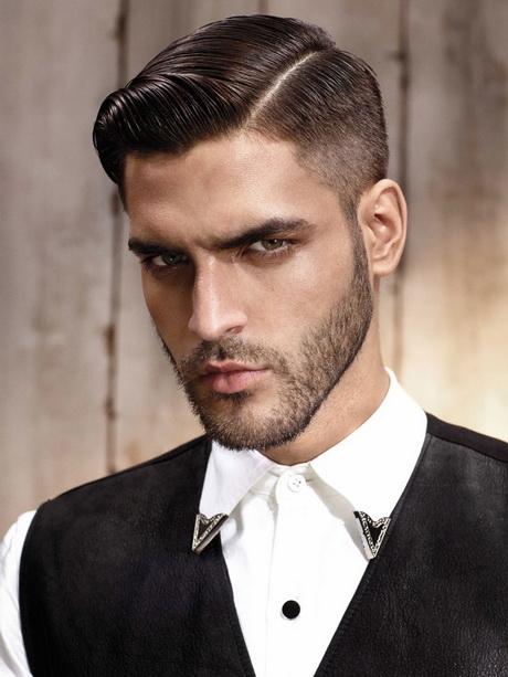 50+ fade undercut hairstyles for men. Scheitelfrisur männer