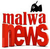 Login malwa news for latest and impartial news of Punjab.