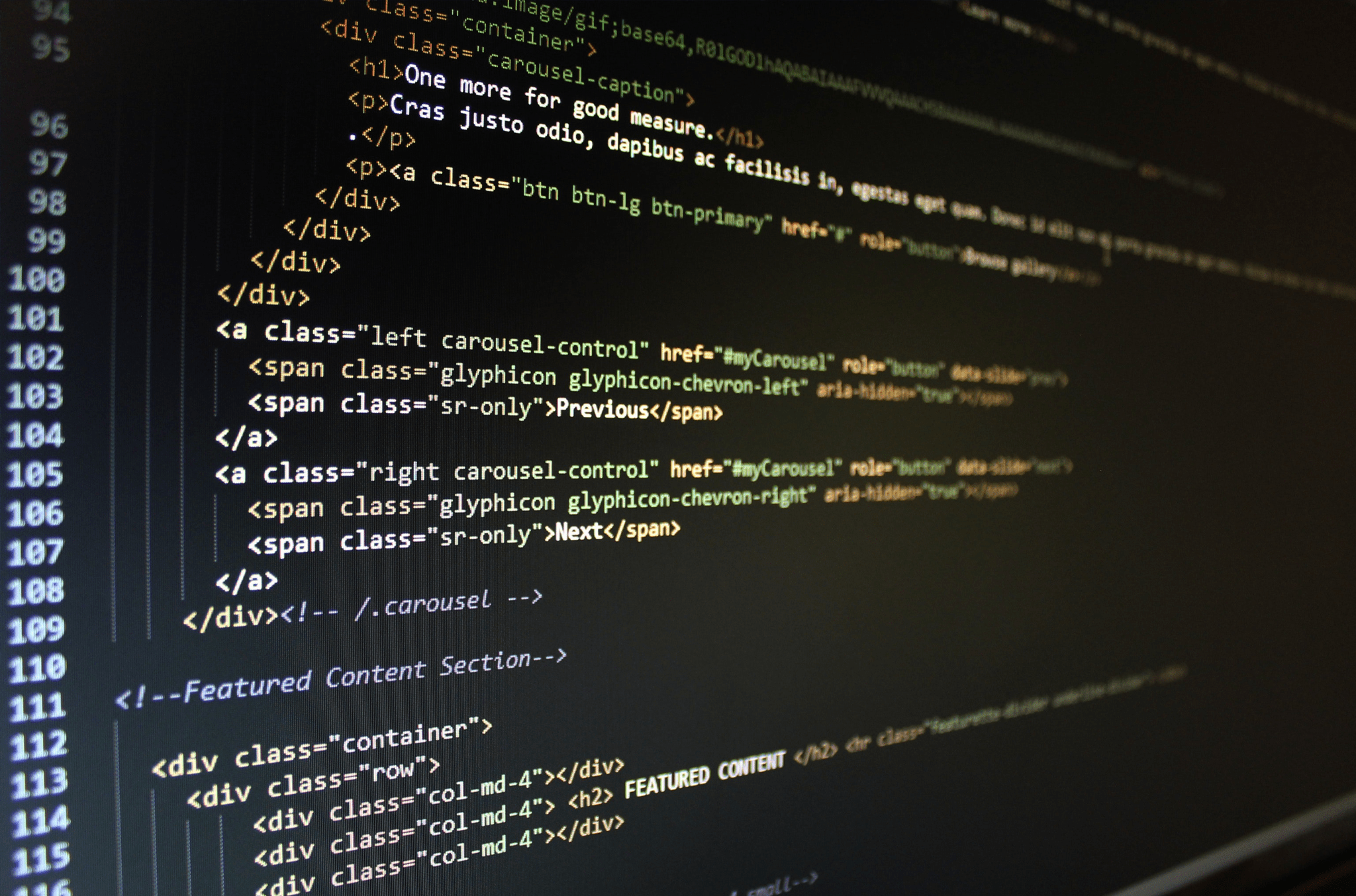 Are Website Applications Vulnerable to Different Types of Malware?