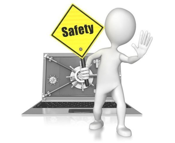 Safe Mode | Definition of Safe Mode by Malware.xyz