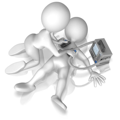 Zero day exploit | Definition for Zero day exploit by Malware.xyz