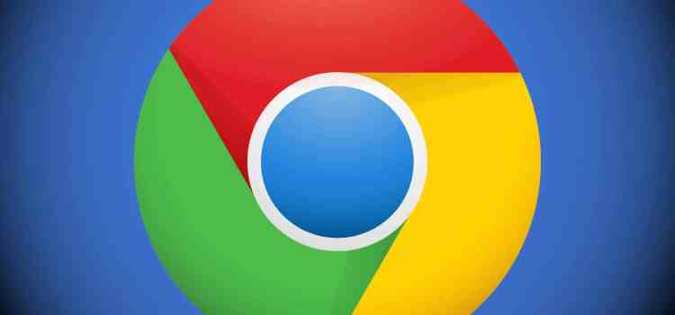 Google Chrome Review – the current top browser