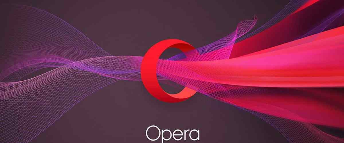 Opera Browser Review