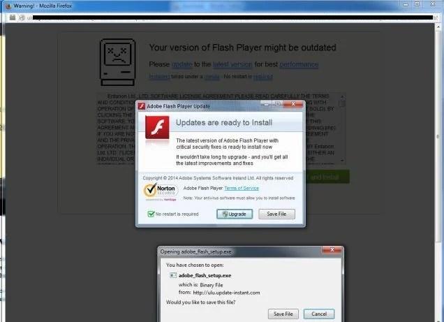 Web Security Reviews