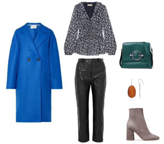 personal-shopper-a-paris-2.png