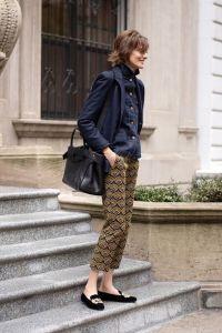 look-femme-50-ans