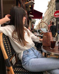changer-de-look-femme-30-ans