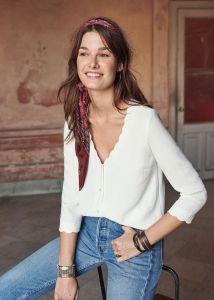 changer-look-femme-30ans