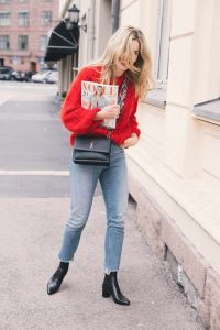 comment-s habiller-30ans