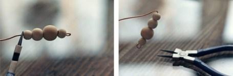 DIY_wooden_snowflake_ornament4