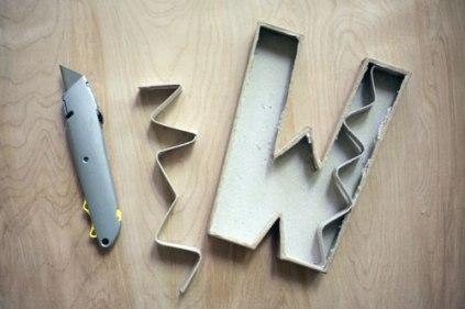 DIY_concrete_letter3