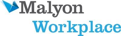 August Malyon Newsletter