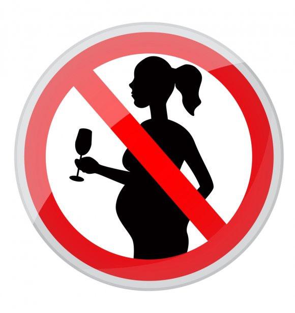 Можно ли беременным промывать нос солевым раствором
