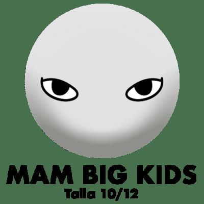 mam_bt_bigkids