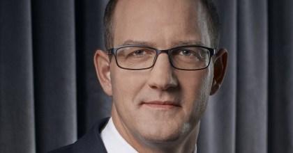 EC Investments Daniela Křetínského aPatrika Tkáče získala poloviční podíl vherní agentuře Grunex