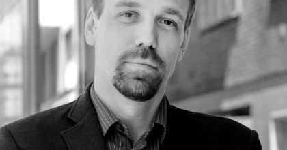 Petr Kopáček je novým Public Affairs Managerem Danone