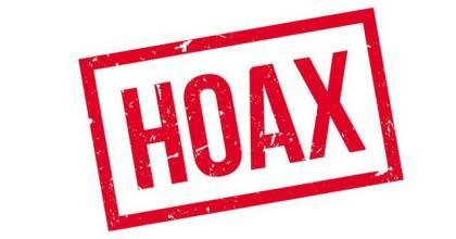 HOAX týdne: Lži okolo 5G sítí