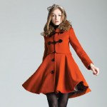 2014-New-Women-s-Vogue-Detachable-Fur-Collar-Multi-Ways-Wear-font-b-Coat-b-font