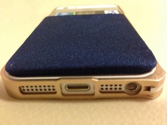 Iphone ICカバーケース03
