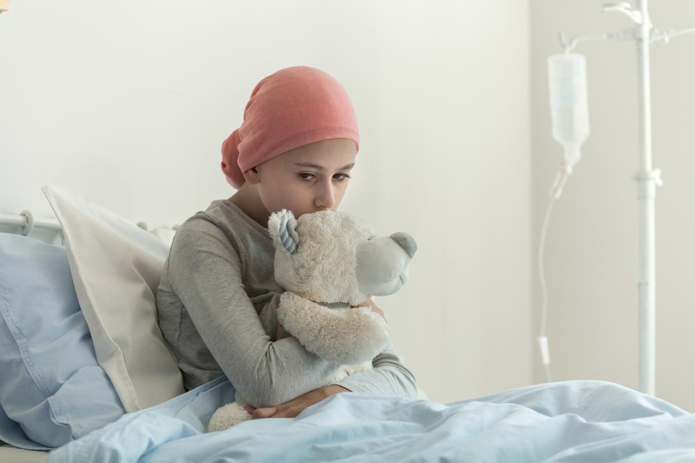 leczenie białaczki