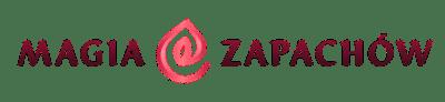 http://magia-zapachow.com.pl/