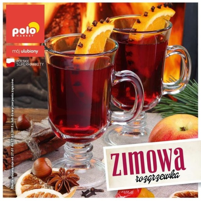 https://polomarket.okazjum.pl/gazetka/gazetka-promocyjna-polomarket-27-01-2015,11409/1/