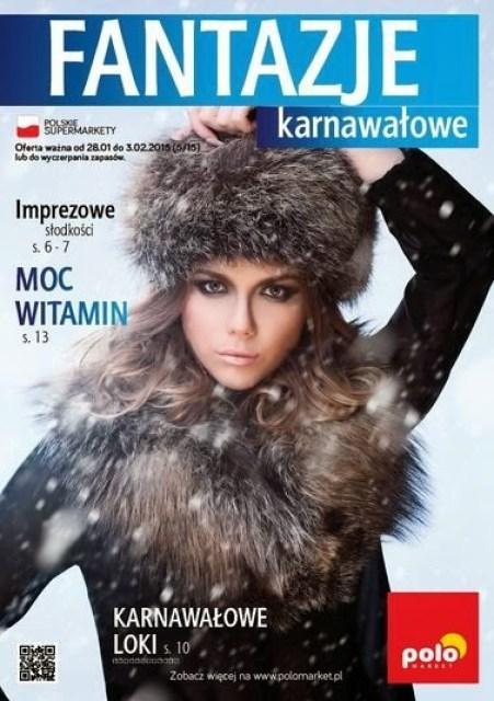 https://polomarket.okazjum.pl/gazetka/gazetka-promocyjna-polomarket-28-01-2015,11406/1/