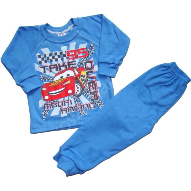 pizama-chlopieca-cars-ciemnoniebieska-mrofi-80-35363-ubranka-dla-dzieci-1
