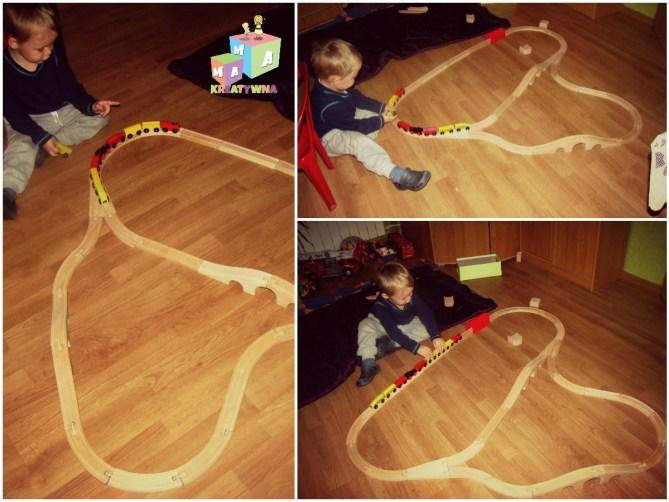 pociągi3