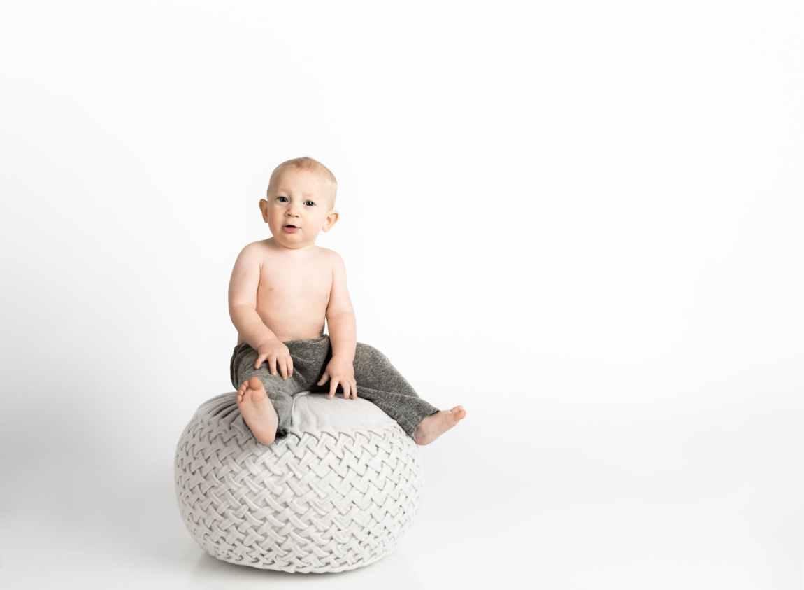 Siedziska pufy dla dzieci – postaw na najlepsze miejsce do relaksu