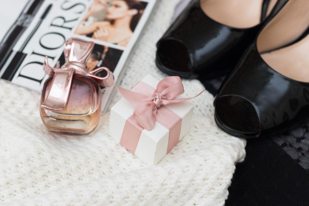 3 prezenty, które podarujesz najlepszej przyjaciółce