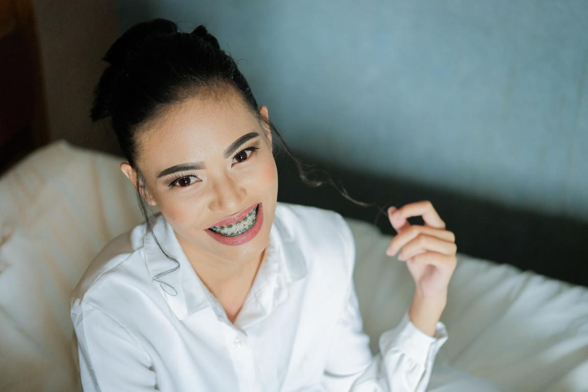 7 pytań, które trzeba zadać przed rozpoczęciem leczenia ortodontycznego