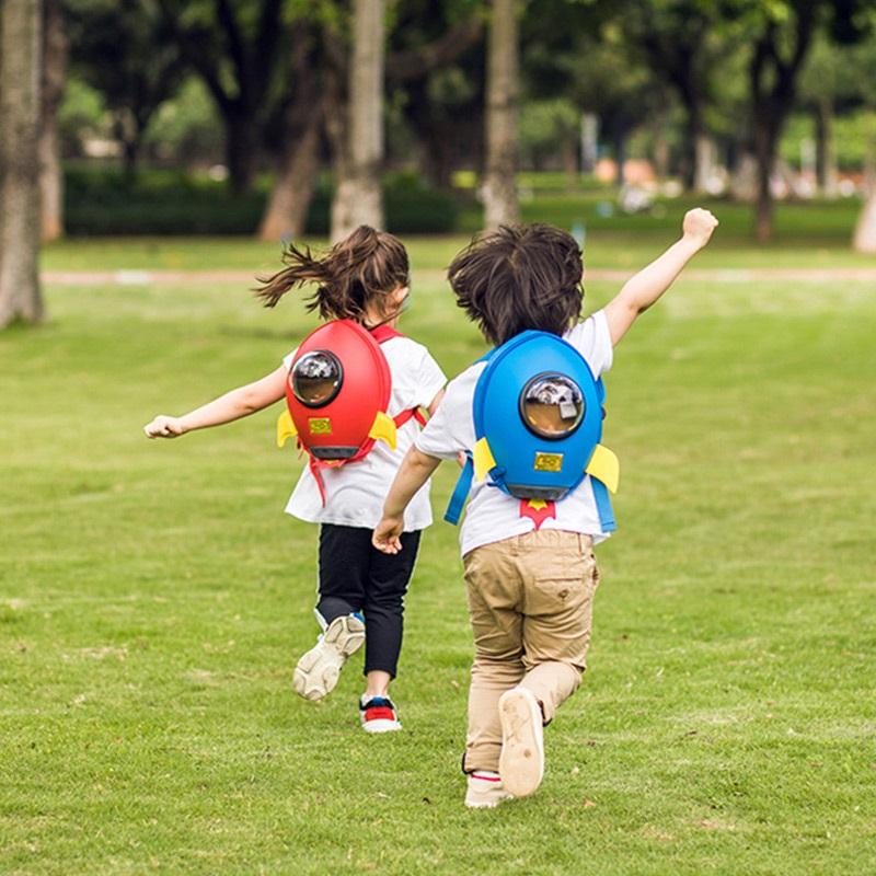 Zabawki do odgrywania ról – dlaczego dzieci tak je lubią?