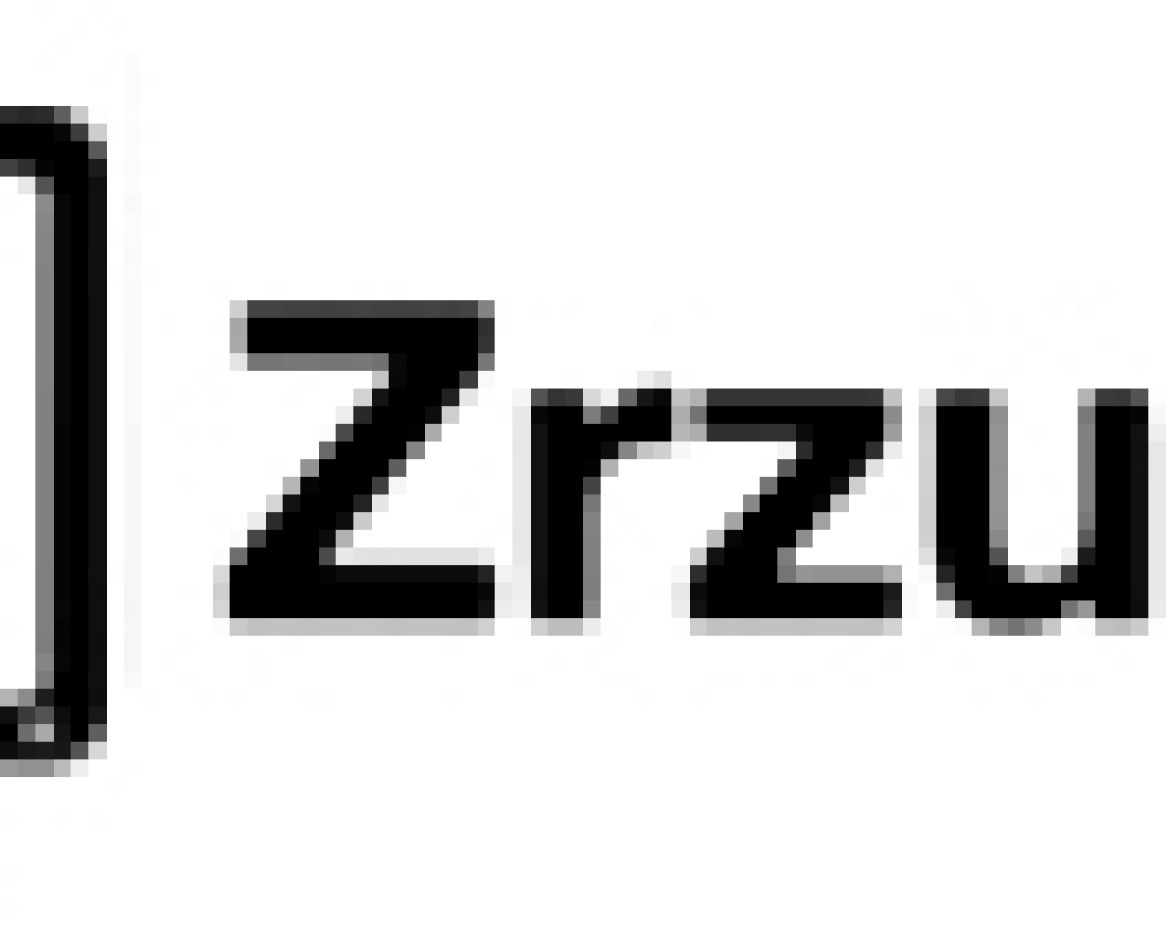 Easter-Decorations-Spring-decorations