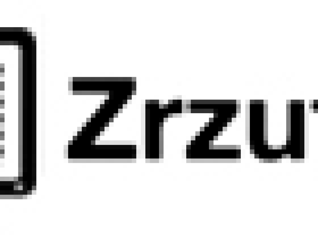 Police_Car_Coloring_Pages_02