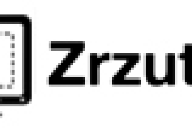 decoration-interior-unique-white-home-office-table-and-chest-of-drawer-with-beautiful-flowers-on-vase-also-wall-painting-decoration-lovely-scandinavian-interior-design-ideas