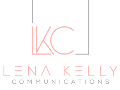 Lena Kelly Communications